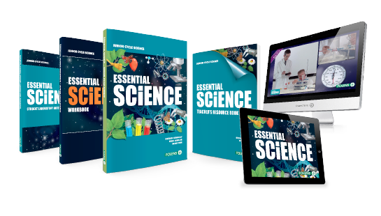 Essential Science Programme